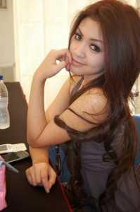 putry penelope (1)