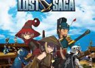 Cheat LS Lost Saga 3 Juni 2012