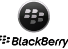 Daftar Harga Blackberry 25 April 2012